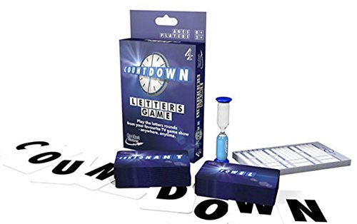 roc1429-rocket-games-countdown-letters-card-game