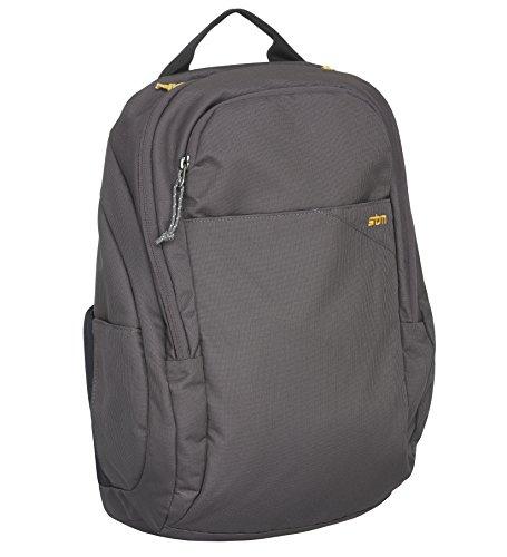 stm-bags-velocity-prime-mochila-para-ordenador-portatil-de-13-color-acero