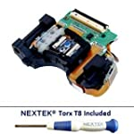Neu - Sony PS3 Laser (KES-450A/ KES-4...