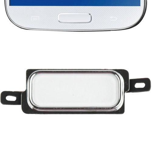 keypad-grain-per-samsung-galaxy-note-i9220-white
