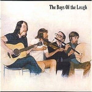 Boys of the Lough - 癮 - 时光忽快忽慢,我们边笑边哭!