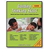 Building Thinking Skills� Beginning ~ Michael Baker &...