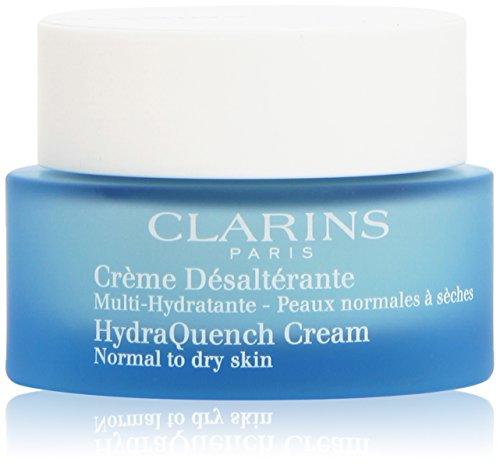 Clarins 64919 Crema Antirughe