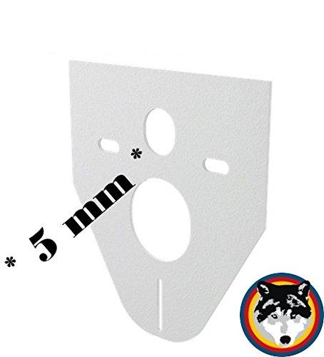 aislamiento-acustico-para-inodoro-de-pared-y-bide-5-mm