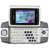 Sidekick Id GSM Cell Phone