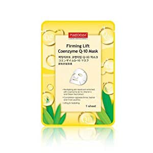 Skin Recovery Q 10