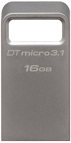 Kingston-DataTraveler-Micro-31-DTMC3-llave-USB-31-ultra-pequea-ligera-sin-tapa-metal
