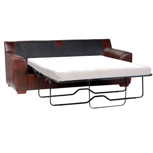 Brand New 5-inch Integrity Sofa Bed Full Size Mattress