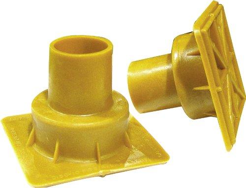 Bon 22-204 No.7 Through No.11 Rebar Protective Caps