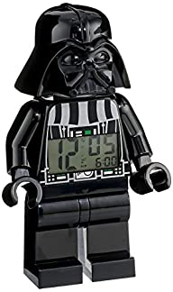 LEGO Kids' 9002113 Star Wars Darth Va…