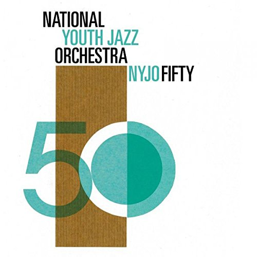 national jazz hall Nyo jazz in london, england f ollowing in the footsteps of the national youth orchestra of the united states of america (nyo-usa), nyo jazz makes its debut tour to europe.
