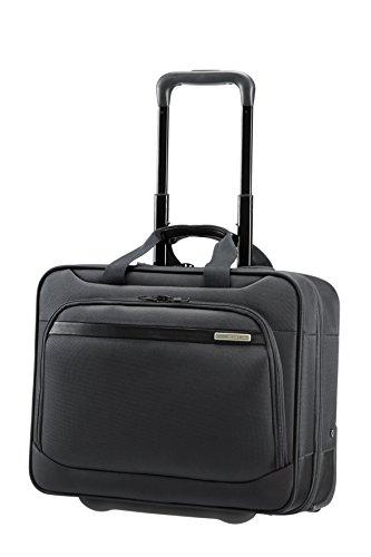 samsonite-vectura-office-case-wh-156-mallette-ordinateur-a-roulettes-39-cm-22-l-noir-noir