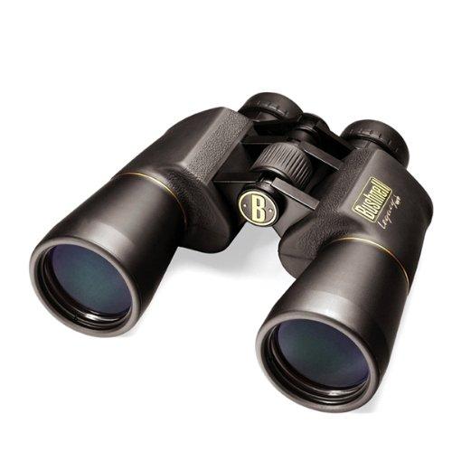 Bushnell Legacy Wp 10 X 50 Binocular Size: 10X50 Portable Consumer Electronics Home Gadget