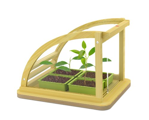 Hape-Eco-Greenhouse-In-Bamboo