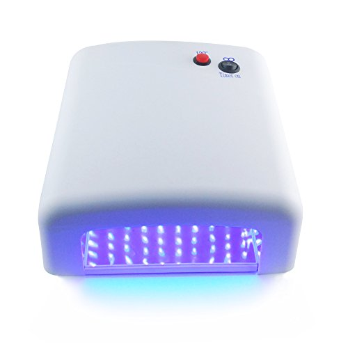 36w-led-lamp-nail-dryer-drying-curing-polish-acrylic-varnish-for-uv-art-gel-manicure-white-with-time