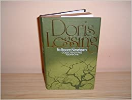 by doris essay lessing nineteen room A mild attack of locusts (short story), published in the new yorker, february 26 to room nineteen (short story) ww norton & company also includes an interview with doris lessing impertinent daughters (essay) published in: the granta book of the family.