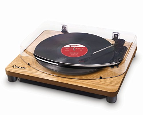 ion-audio-classic-lp-3-speed-belt-drive-turntable-with-usb-digital-conversion-wood