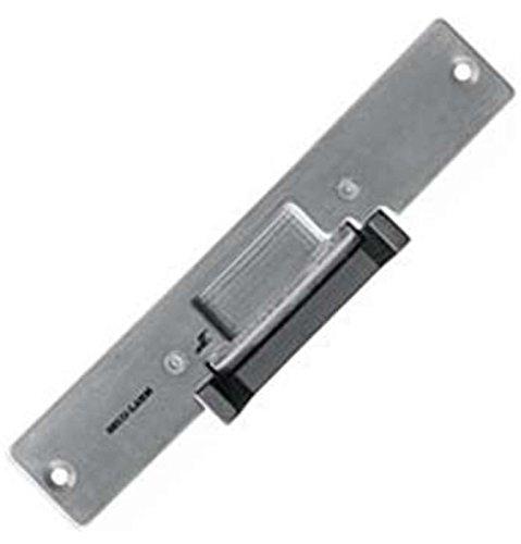 Seco-Larm - Sd-994C - Electric Door Strike For Wood Doors, 12 Vdc