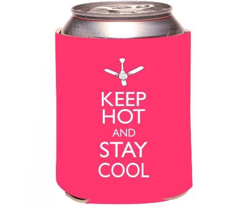 Cool Beer Koozies front-593312