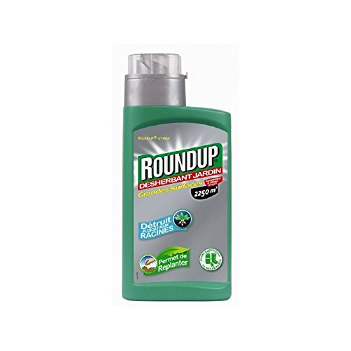 roundup-round-up-gt-450-ml