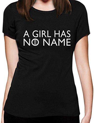 a-girl-has-no-name-kultspruch-fanartikel-frauen-t-shirt-large-schwarz
