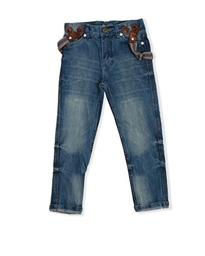 BJ Charles Jeans