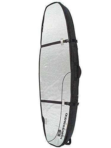 ocean-earth-double-coffin-shortboard-surfboard-travel-bag-66-by-ocean-earth