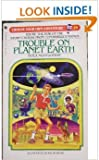 Trouble on Planet Earth (0553238655) by Montgomery, R.A.