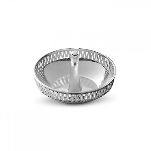 waterford-monique-lhuillier-ring-holder
