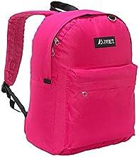 Everest Classic Girly Backpack J1003