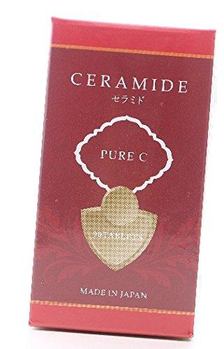 セラ ミ ド PURE C ceramide pure c