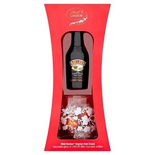 baileys-irish-liquer-with-lindt-lindor-chocolate-and-glass-gift-set