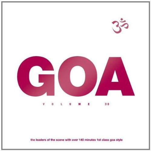 goa-vol30