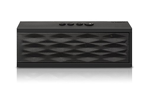 Bluetooth-Speaker-DKnight-Magicbox-Ultra-Portable-Wireless-Bluetooth-Speaker-Powerful-Sound-with-build-in-Microphone-Works-for-Cellphone