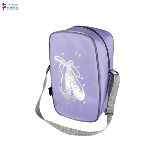 Tappers-Pointers-Girls-Tall-Tote-Dance-Bag
