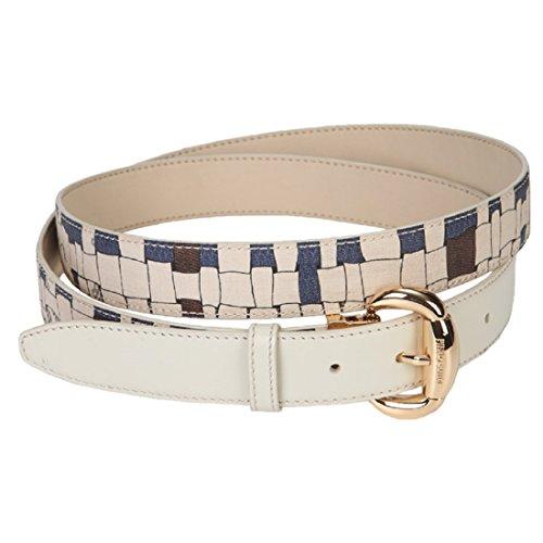 Cintura PIERO GUIDI Intreccio Art Donna - 340X51529_X3 (Cipria)