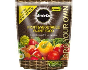 miracle-gro-fertilizzante-biologico-frutta-e-verdura-da-15-kg