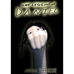 The Legend of Daniel
