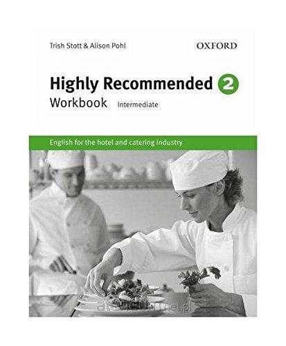 highly-recommended-2-wb-ksialtka