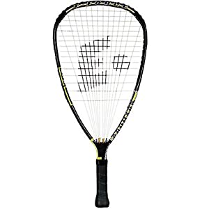 Buy E-Force Command Power Flex 170 Racquetball Racquet by E-Force