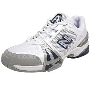 New Balance Men's CT1004 Tennis Shoe