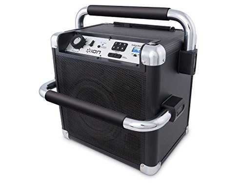 Ion Tailgater Active IPA30