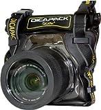 ハンファ・ジャパン デジタル一眼レフカメラ専用防水ケース ディカパック DiCAPac WP-S5