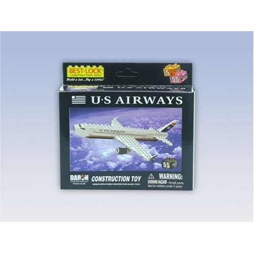 us-airways-55-piece-airplane-construction-toy-by-daron-world-wide-trading-inc