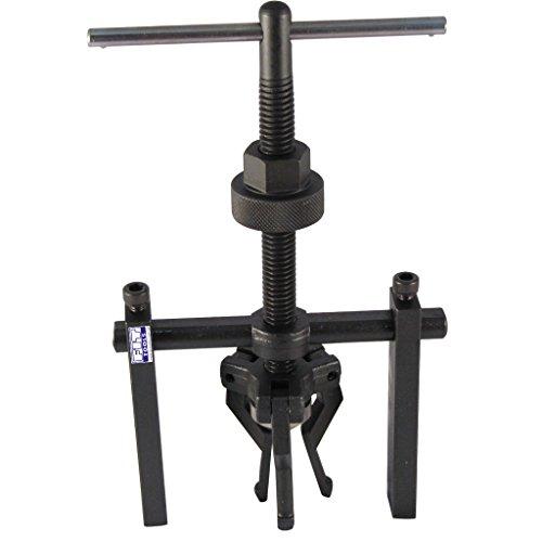 coupe-outils-kit-extracteur-de-roulement-3-bras