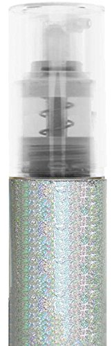 glitterpuder-spray-flitterspray-25g-glitterstar-silver-shine-magic-holografic-sehr-ergibig-wieder-na
