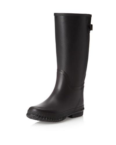Tretorn Women's Emelie Rubber Boot