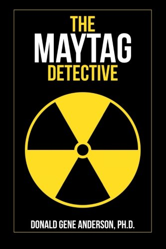 the-maytag-detective