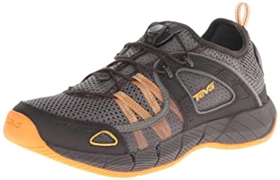 ce655aff81ae Teva Men s Churn Performance Water Shoe