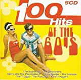 Various 100 Hits of the 60's